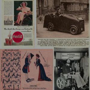 Фото и открытки